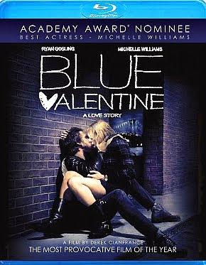 Assistir Filme Namorados para Sempre Dublado
