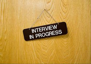 tips wawancara kerja, wawancara kerja tips