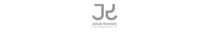 Fotografia Ślubna Toruń, Włocławek, Fotograf Jakub Krawiec