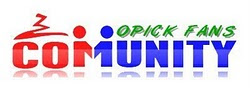 Logo OFC
