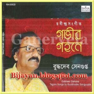 Free Download Rabindra Sangeet Songs Kishore Kumar