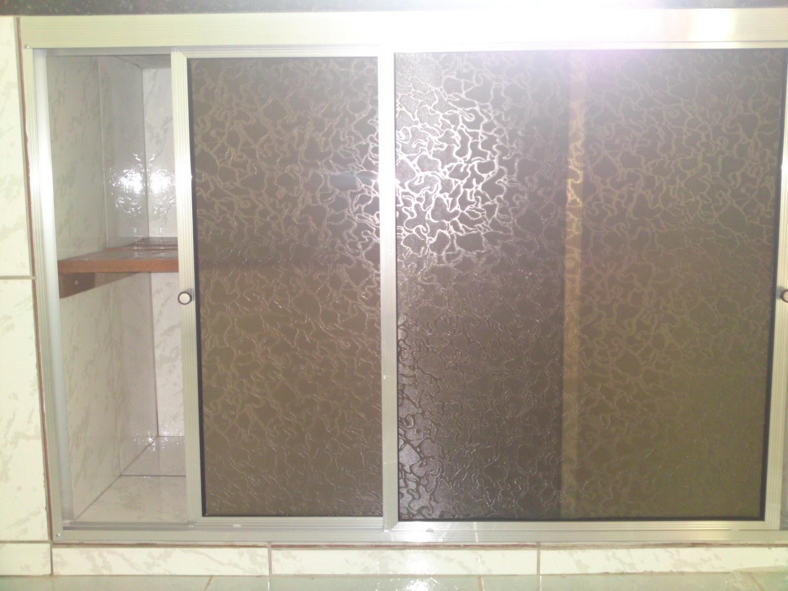 #797152 serralheria : PORTAS JANELAS ARMARIOS DE PIA EM ALUMÍNIO 552 Janelas Em Aluminio Para Banheiro