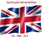 Quintuple UK