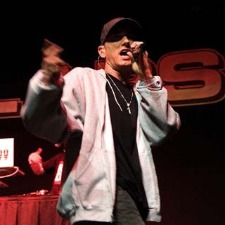 Eminem - Fast Lane Lyrics | Letras | Lirik | Tekst | Text | Testo | Paroles - Source: musicjuzz.blogspot.com