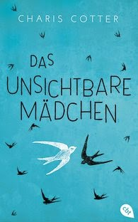 http://www.randomhouse.de/Buch/Das-unsichtbare-Maedchen/Charis-Cotter/e463513.rhd?isbn=978-3-570-16346-7