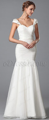http://www.edressit.com/cap-sleeves-sweetheart-neck-bridal-dress-floor-length-01150607-_p3863.html