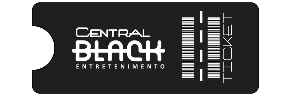 CENTRAL BLACK ENTRETENIMENTO