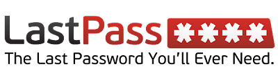 The LastPass Blog