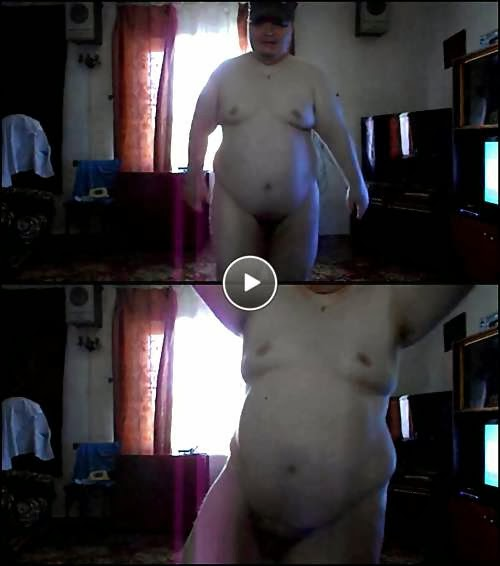 men celebs nude video