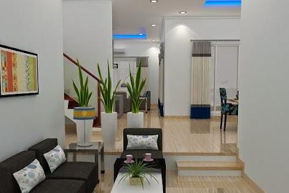 Koleksi terbaik desain interior Rumah, Ruko, Kantor, Apartemen mewah harga murah cepat selesai