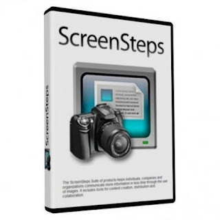ScreenSteps Pro 2.9.1 Build 30