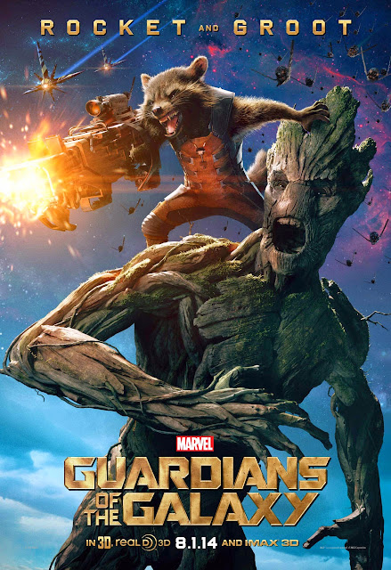 Guardians Of The Galaxy 2014 Watch Online Full Movie Hindi Dubbed 600mb