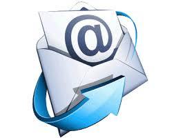 ¿Es posible convocar una Junta de vecinos a través de correo electrónico?