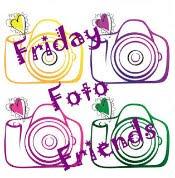 Friday Foto Friends