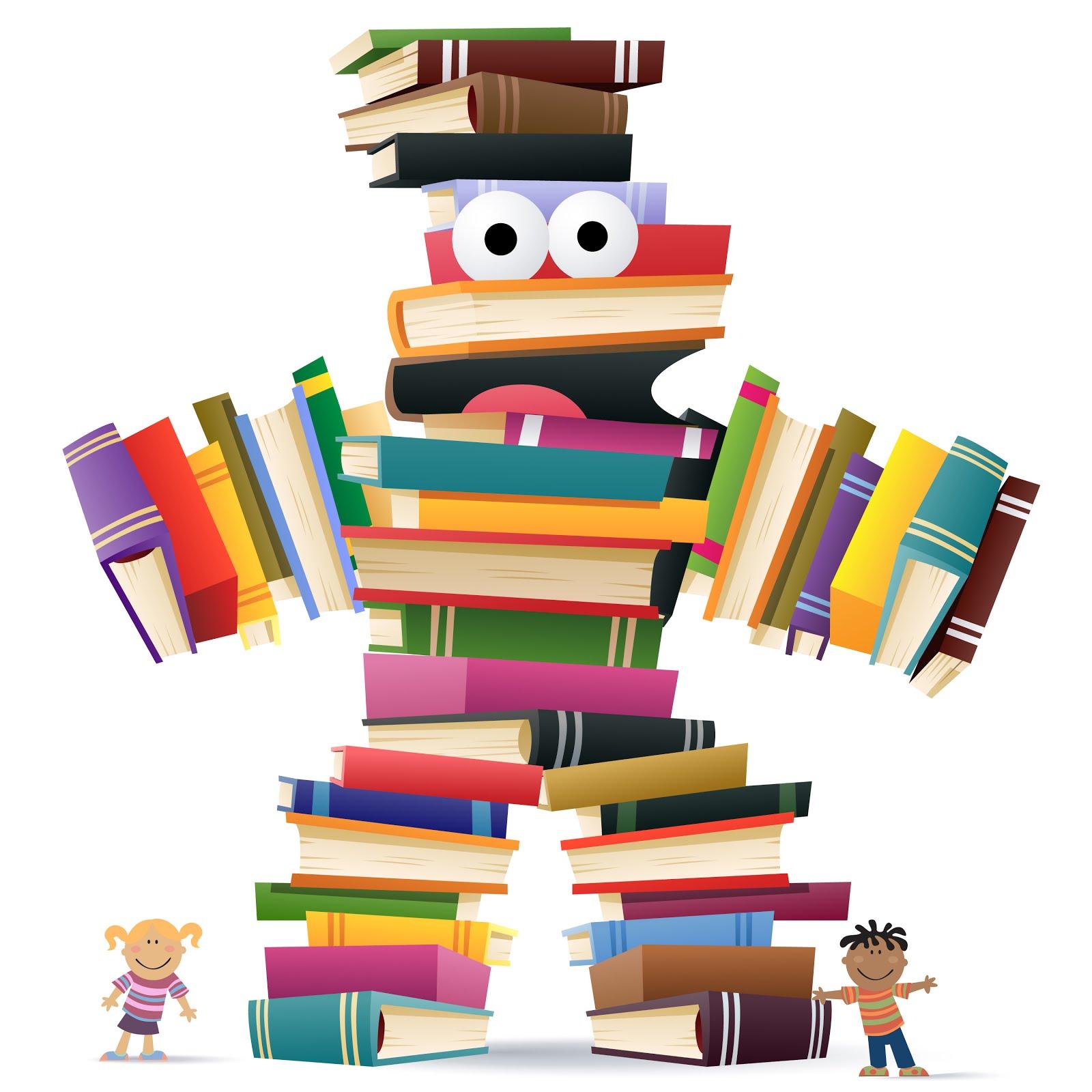Mejora de la madurez lectora en Primaria