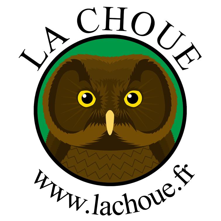 L'association La Choue