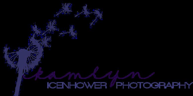 Kamlyn Icenhower Photography