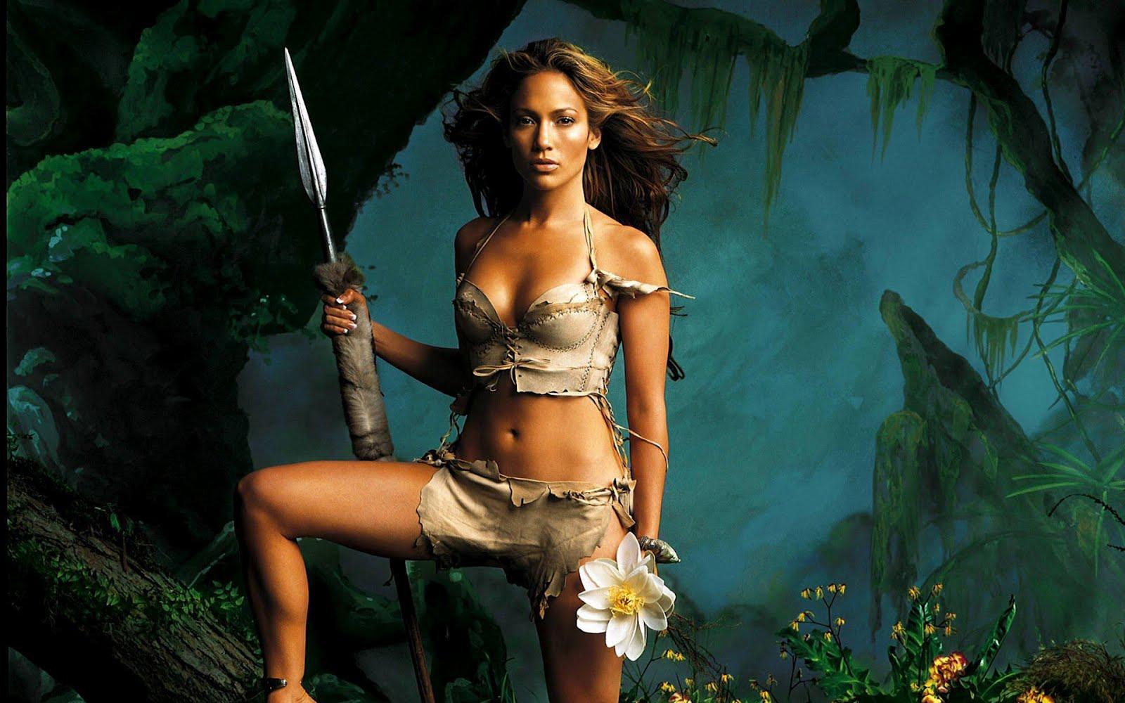 http://1.bp.blogspot.com/-7zzBWHyQ1SE/T0zt5Ql1H7I/AAAAAAAAAus/oxUKpMTseCs/s1600/Jennifer-Lopez-wallpaper.jpg