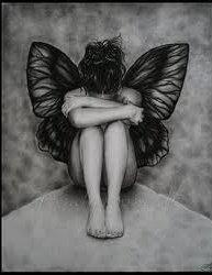Sweet Fairy Moon El Hada Triste