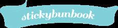 stickybunbook