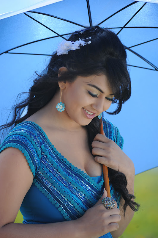 Cute Hansika Motwani Beautiful Photo Shoot hot photos