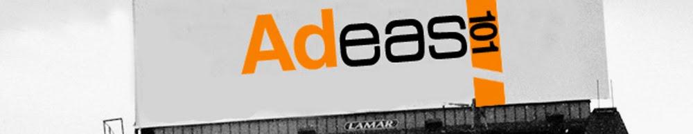 ADEAS 101