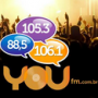 Rádio You FM
