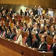Politica Paraguaya, Actualidad de la Politica Paraguaya, Ultimas Noticias de Politica, Senadores, Diputados, Intententes, Gobernadores.