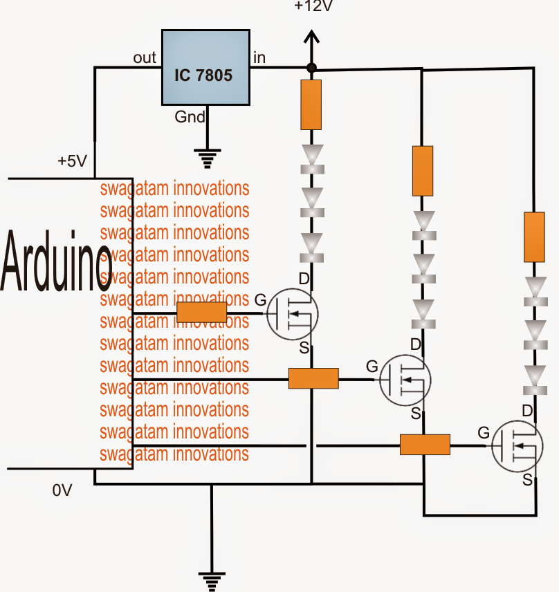 03 on simple relay circuit