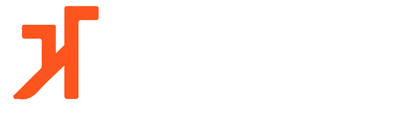 Blog - Astrotek Sports