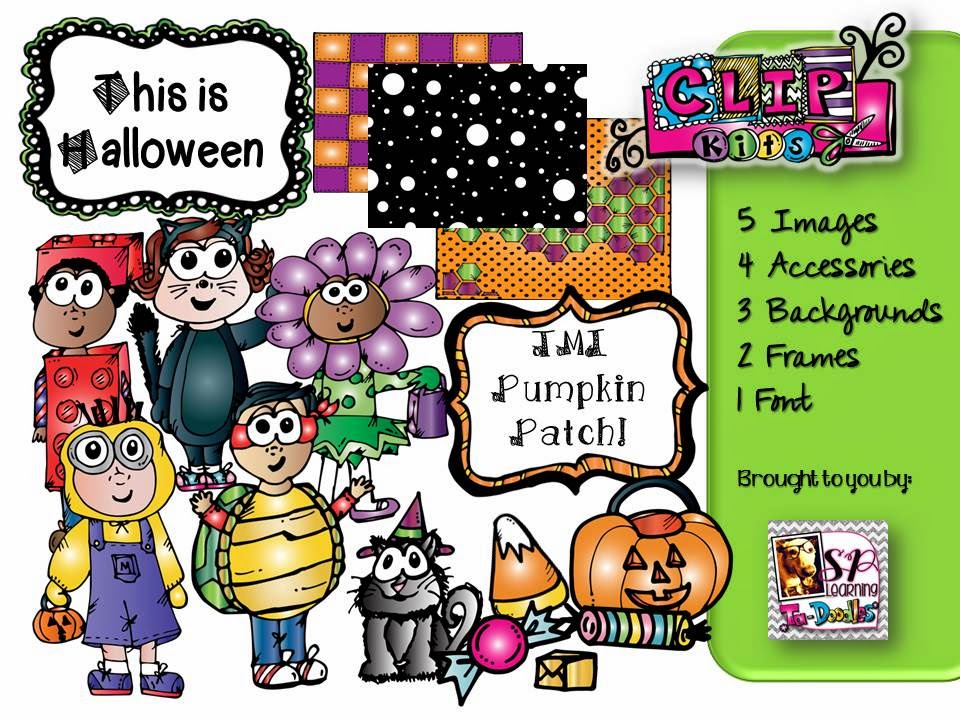 http://www.teacherspayteachers.com/Product/Halloween-Clip-Art-Kit-1480992