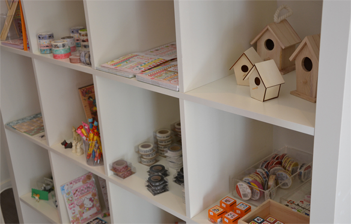 productos-souffle-madrid