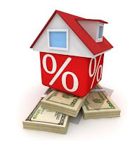 Real Estate Hard Money Loans
