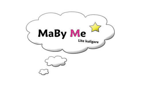 MaBy Me
