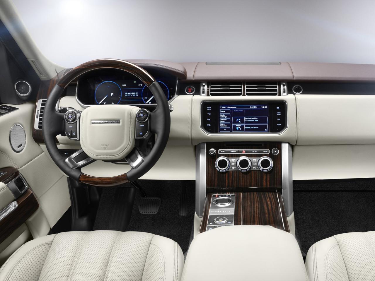 Range+Rover+3.jpg