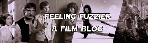 http://feelinfuzzier.blogspot.co.uk/2014/08/top-5-guilty-pleasure-movies-blogathon.html