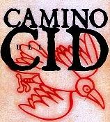 Enlace Consorcio Camino del Cid.