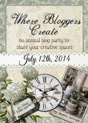 http://www.mydesertcottage.com/2014/07/welcome-to-where-bloggers-create-2014.html