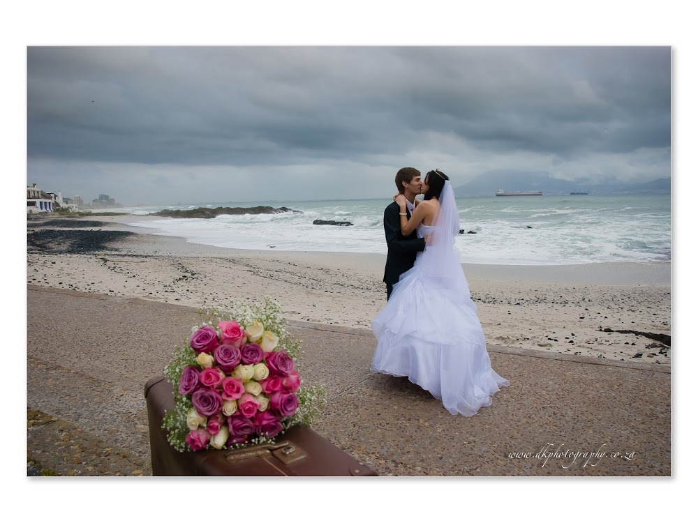 DK Photography DVD+Slideshow-309 Cindy & Freddie's Wedding in Durbanville Hills  & Blouberg  Cape Town Wedding photographer