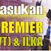 Permohonan Kemasukan Ke IPTA/Politeknik/ILKA Sesi Akademik 2013/2014