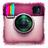 http://instagram.com/popncuticule?ref=badge