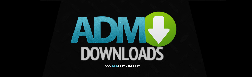 ADM Downloads