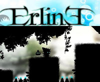 Erline walkthrough.