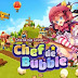 Tải Game Chef de Bubble xây thành phố và quản lý nhà hàng