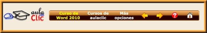 http://www.aulaclic.es/word-2010/