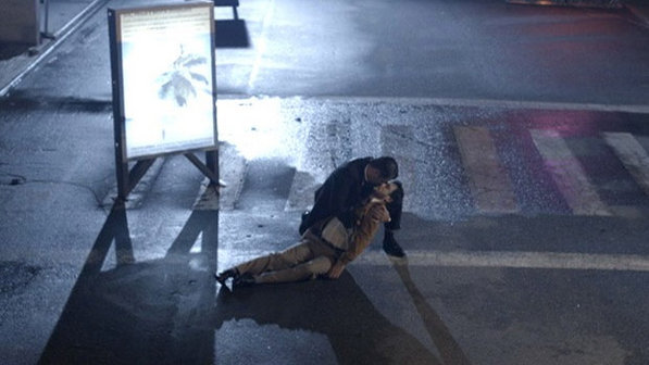 IMPERDÍVEL: Hoje tem beijo Gay em 'A Grande Família'