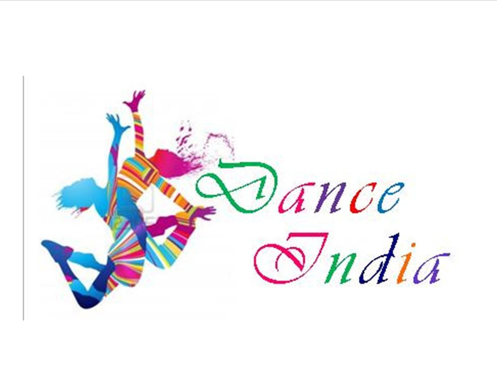 http://1.bp.blogspot.com/-8-H9g0560ZY/UP6S6GJfpQI/AAAAAAAAA8k/9hqJFoaqxVY/s1600/Dance+India.jpg