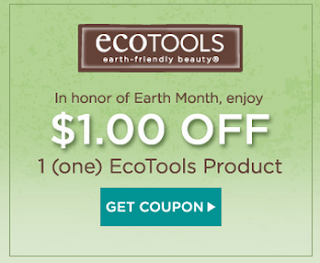 free eco tools printable coupon