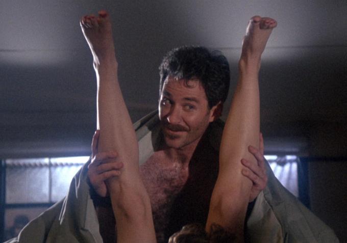 kinogo-seks-narezki-iz-hudozhestvennih-filmov
