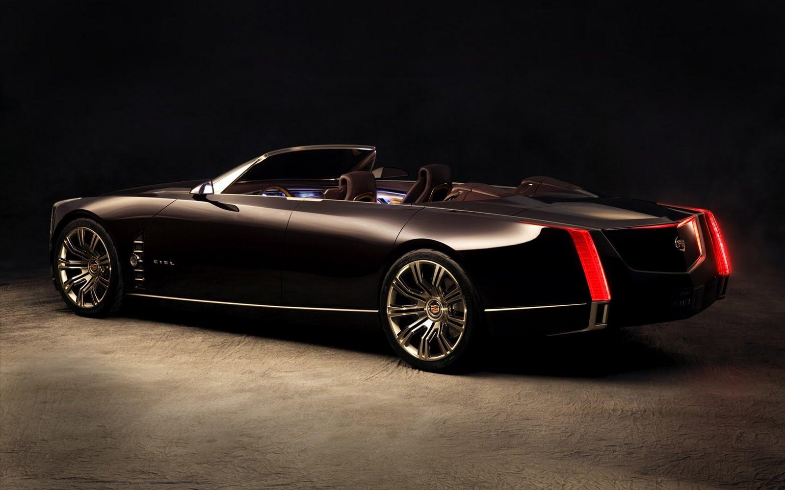 http://1.bp.blogspot.com/-8-IqX3I0AzA/TlFmEF4BAII/AAAAAAAAAxM/uzBsTOjgwO0/s1600/Cadillac-Ciel-Concept-2011-widescreen-03.jpg